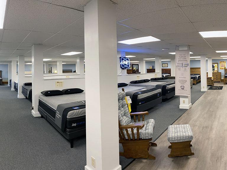 Bangor Furniture Store Maine Furniture Store Tuffy Bear Discount